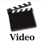 Trailler do documentário NetGeo sobre os Hells Angels – Dia 13. Não perca!