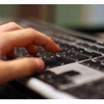 Ministro promete ampliar banda larga no Norte