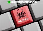 Sites como Facebook, YouTube, Twitter e Linkedin debilitam a privacidade e contribuem para a infeccão das redes, informa pesquisa da Panda