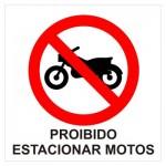 Ampliação do estacionamento prevê ''bolsões'' para moto. Porém, Cumbica barra motos.