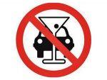 Jovens, álcool e bebidas energéticas: uma combinação perigosa