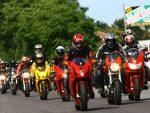 CARNAVAL – Com estrada não se brinca! Dicas importantes!