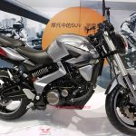 Mercado: Produção ficou em torno de 1,7 milhão de motocicletas, 20,9% abaixo da registrada em 2011.
