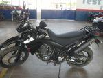 Queda de vendas de motos pode provocar demissões no setor