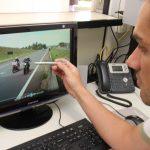 JCNET – Motos promovem racha nas rodovias Bauru-Jaú e Bauru-Marília; imprudência atravessa anos sem punição
