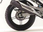 Pirelli anuncia esta semana recall dos pneus traseiros Sport Demon