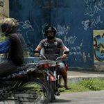 Número de infrações com motos aumenta em Fortaleza, diz Detran