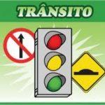 Projeto de lei cria o Conselho Comunitário de Trânsito
