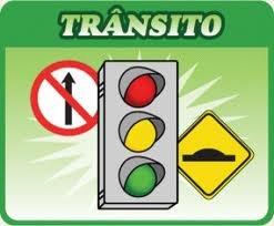 rp_conselho-transito.jpg