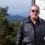 Mário Sérgio Figueredo é o mais novo redator no Blog do Luis Sucupira