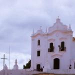 Jan Messias: Conhecendo a cidade histórica do Icó, Ceará!
