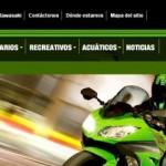 Cadê o preço das motos? por Mário Sérgio Figueredo
