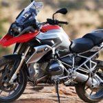 G1 – Confira as 40 motos aguardadas para 2013.