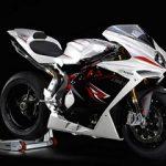 iG – Conheça as motos mais caras do Brasil
