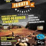 Iguatu Moto Fest
