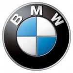 BMW anuncia entrada no segmento de motos de baixa cilindrada