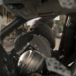PILOTE SEGURO: 40% dos acidentes fatais com motocicleta e carro ocorrem em cruzamentos.