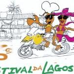 Ceará: VII Festival de Lagosta da Praia de Redonda acontece em agosto.