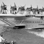 Camocim, CE: A cidade dos 'navios voadores'.