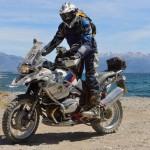 BMW Motorrad bate recordes de vendas no mundo em 2014