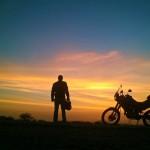 Estrada Noturna: 7 Dicas Para Quem Quer Viajar a Noite. Por Jan Messias