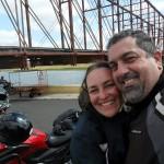 Fazedores de Chuva: O desafio de conhecer todos os municípios do Ceará