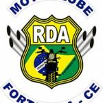 Moto Clube Raios do Asfalto