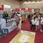 8º Salão Itinerante das Motopeças consolida parceria com Fortaleza-CE.