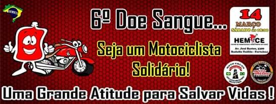 FB_IMG_1425229923819