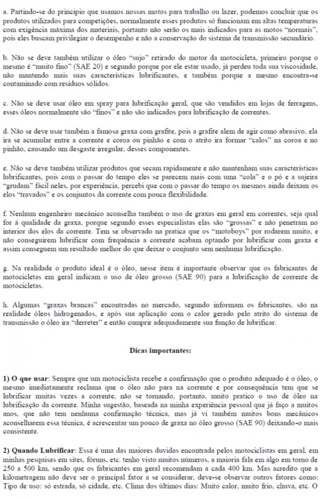 bidesdicas3