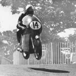 Ilha de Man – Um pouco da história da corrida de motos mais antiga do mundo