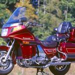 Z 1300 – A seis cilindros da Kawasaki nas Clássicas do Otoch