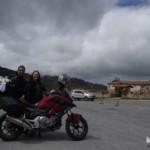 Morro do Pai Inacio e Pousada Ecológica em Andaraí (BA)