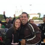 Diario de Bordo – Fortaleza – XI Brasília Moto Capital