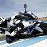 BMW Motorrad do Brasil divulga a nova tabela de preços públicos