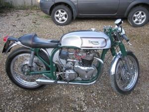 triton__cafe_racer_1963_1_lgw