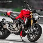 Clássicas do Otoch – Ducati: O nascimento de um Monstro