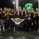 Eusébio Motor Show terá apresentação de manobras e cover do Rei Roberto Carlos
