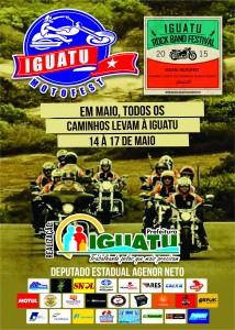 MOTO FEST - FINAL 001