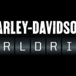 Harley-Davidson promove dias 27 e 28 de junho, também no Brasil, o World Ride