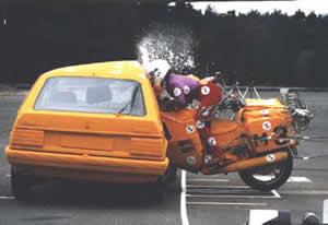 foto-de-acidente-de-moto-1