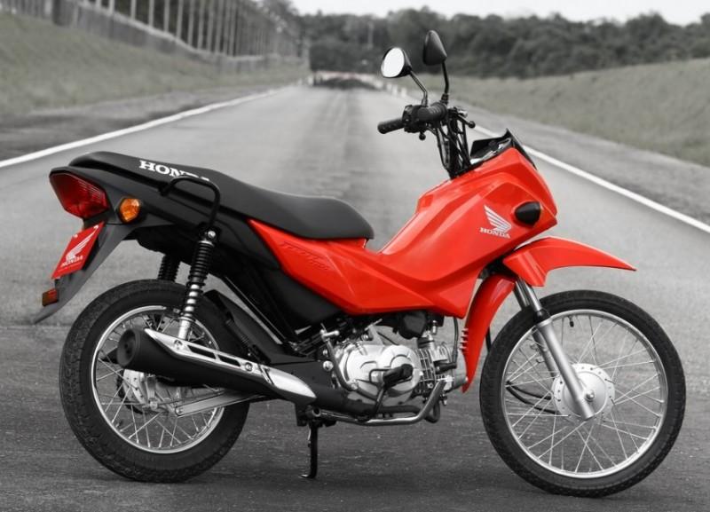 Honda-Pop-110i-18-1024x683