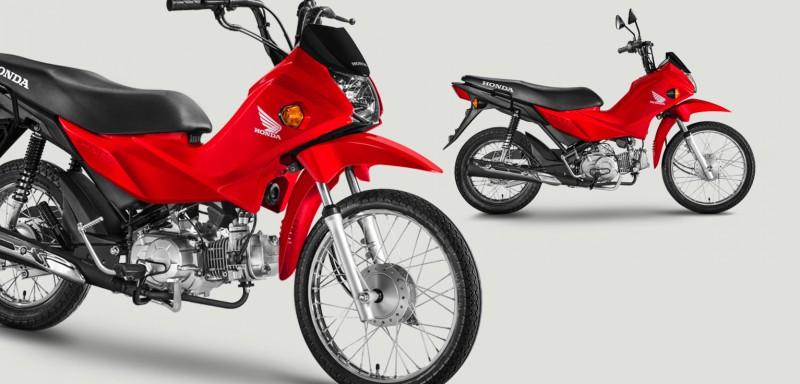 Honda-pop-110i-2016-5