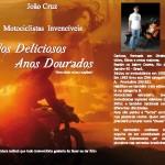 LIVRO – Motociclistas Invencíveis, a versão está ampliada e com mais imagens.
