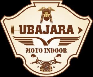 Logo Ubajara