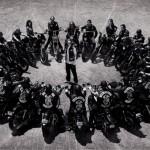 MOTOCLUBES – Entre anjos e demônios