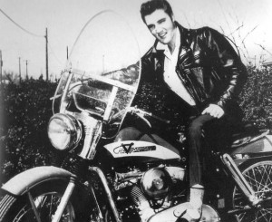 jaqueta-perfecto-motoqueiro