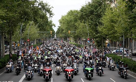 motociclistas-harley-davidson-5a