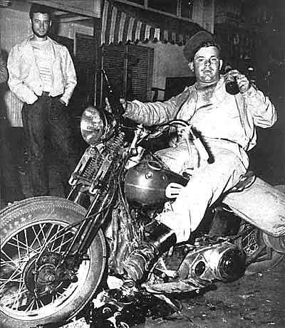 motoclubes-conheca-um-pouco-da-historia-dos-motoclubes-8