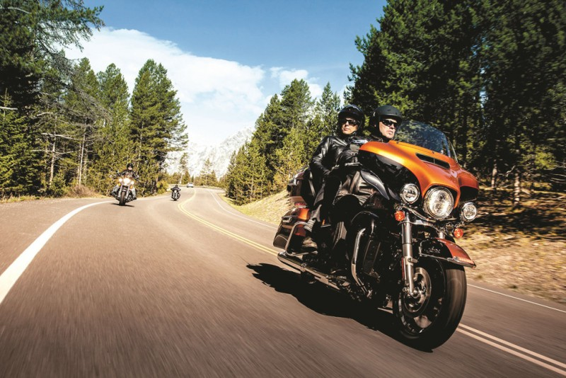 2014-Rushmore-Electra-Glide-Ultra-Limited-1024x683